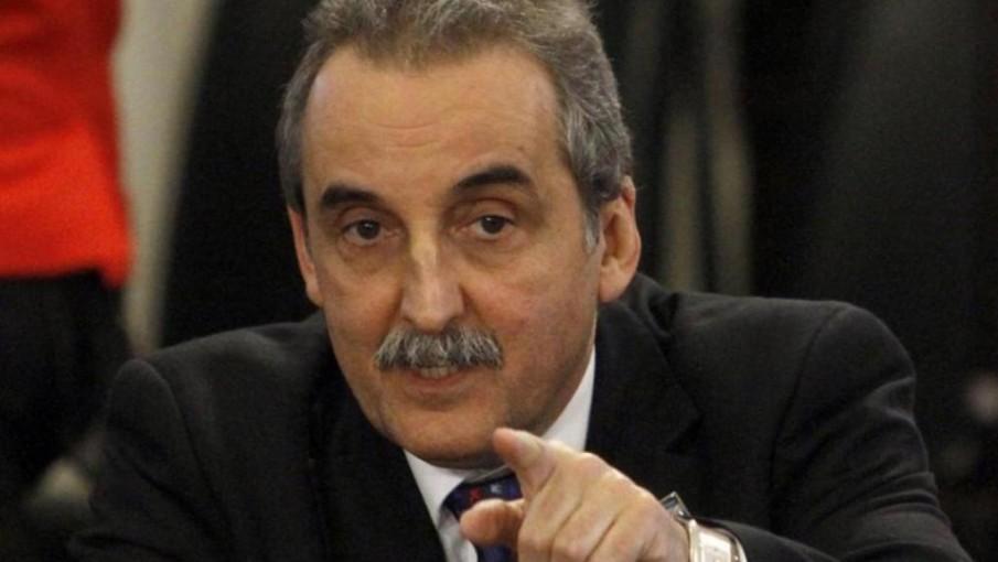 Guillermo Moreno «La Deuda la tiene que pagar la oligarquía»