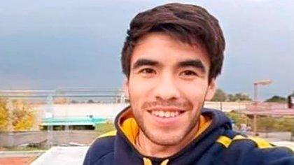 Caso Facundo Castro: el jueves se conocerá el informe de la autopsia