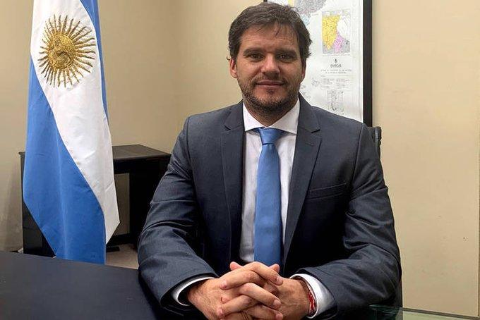 El interventor de ENARGAS reveló qué va a pasar con las tarifas