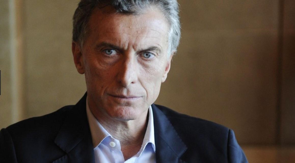 «El último gobierno»: La frase golpista de Mauricio Macri contra Alberto Fernández