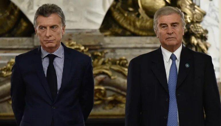 Gravísima denuncia contra Macri: Chile afirma que encontró el ARA San Juan 11 días después de su hundimiento