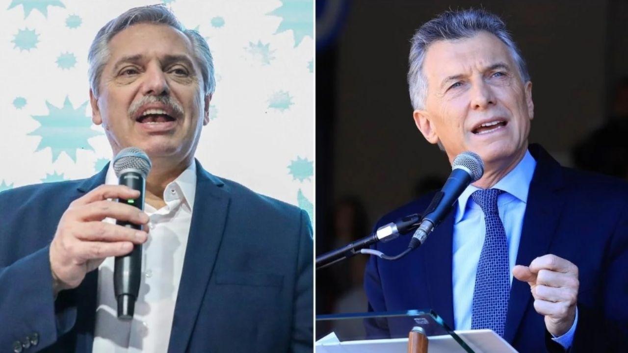 Encuestas 2020: si las elecciones fueran hoy, Alberto volvería a derrotar a Macri
