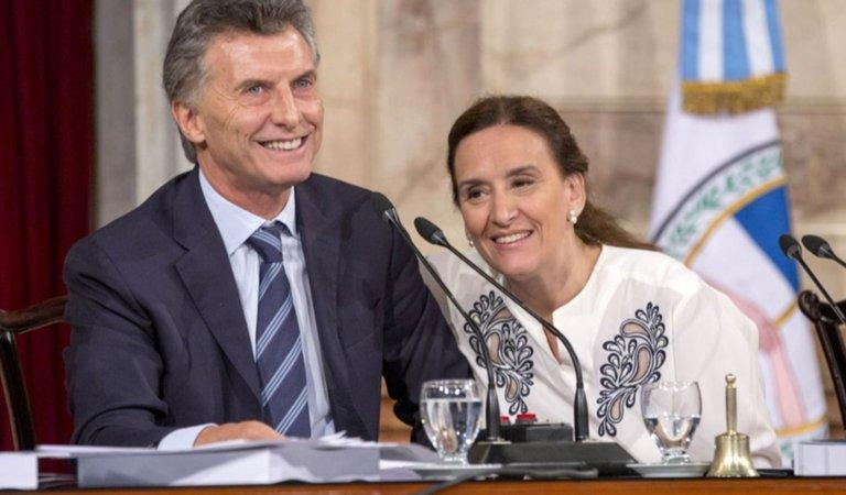 Fundación Mauricio Macri: el oscuro vínculo del PRO con las ONGs