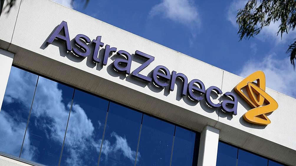 Expertos de la OMS avalaron la vacuna de AstraZeneca para los mayores de 65 años