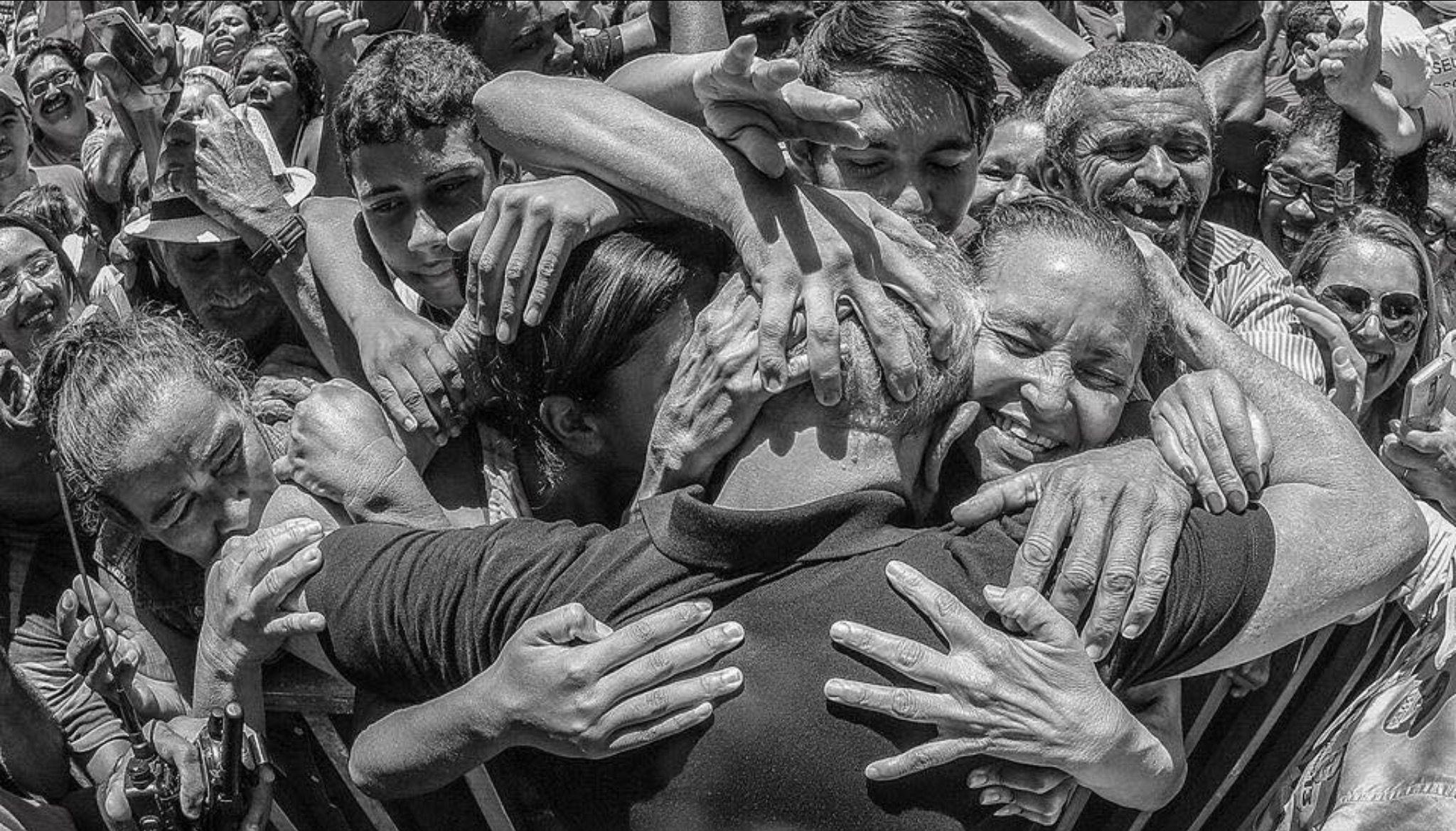 Brasil: anulan todas las condenas contra Lula
