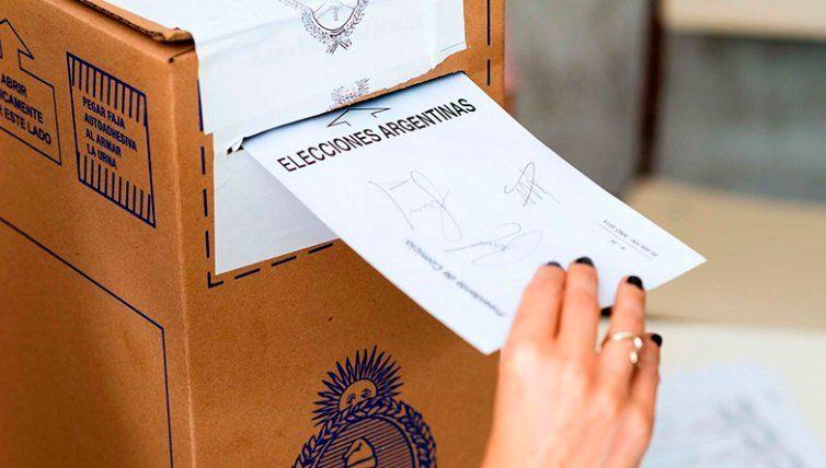 Cuándo son las elecciones 2021 y las PASO: el cronograma electoral completo