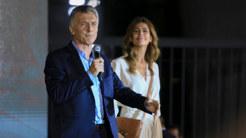 COVID-19: Mauricio Macri se tendrá que aislar por ser contacto estrecho de un diputado con coronavirus