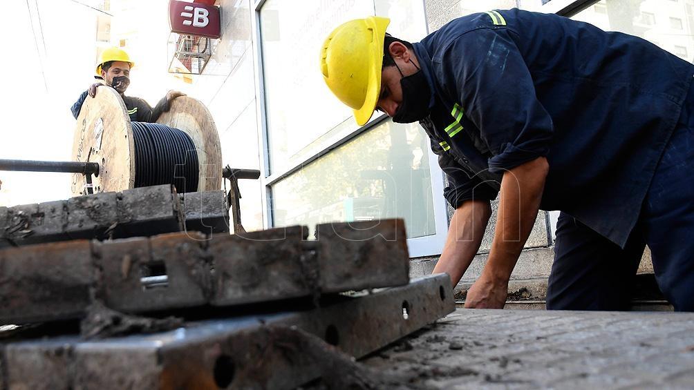 El Gobierno oficializó la suba del 35% del salario mínimo, vital y móvil