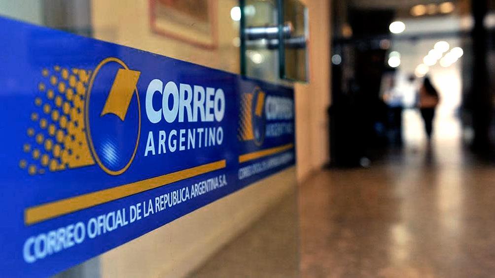 Decretaron la quiebra del Correo Argentino S.A., empresa del Grupo Macri
