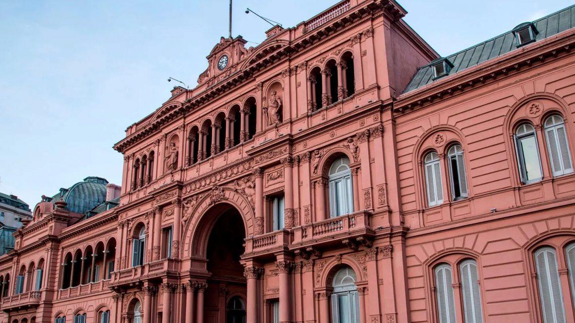 Cambios en Gabinete: todos los nombres que designó Alberto Fernández