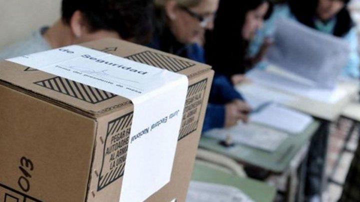 Comenzó la veda electoral por las PASO 2021: qué se puede hacer y qué no