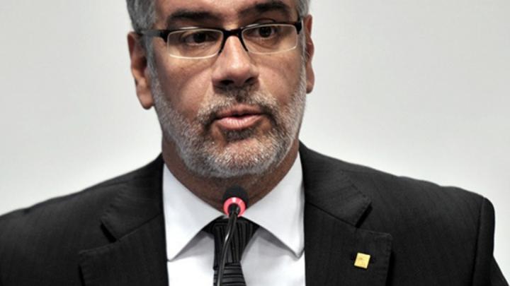 Feletti afirmó que el inicio del plan «es bueno» y que «hay retroceso de precios»