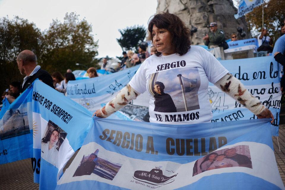 ARA San Juan: Mauricio Macri finalmente no se presentará a su indagatoria